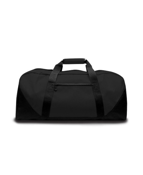 "Large Duffle Bag 30""x 12""x 13"""