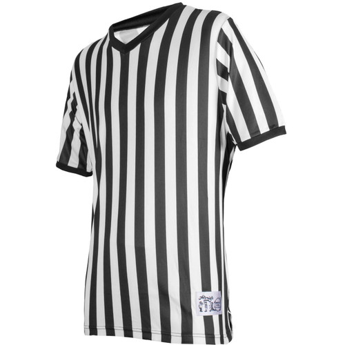 Honig's Ultra Tech Basketball Referee Shirt