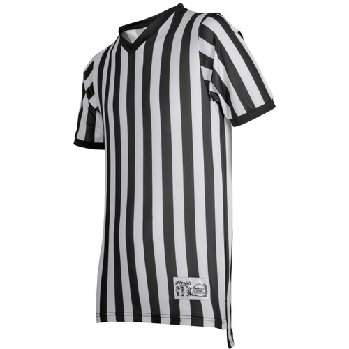 Honig's ProSoft Basketball Referee Shirt