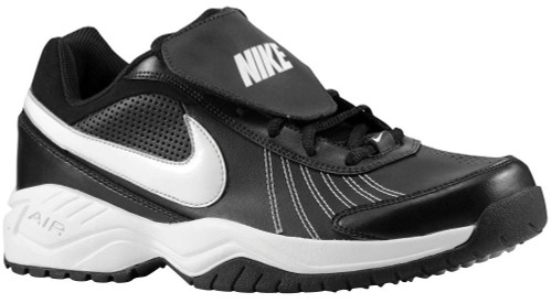 Nike Air Turf Trainer