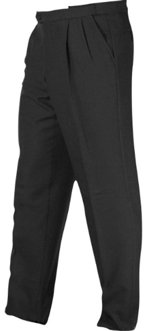 Cliff Keen Pleated Referee Pants