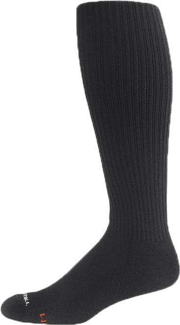 Pro Feet Tube Socks