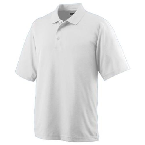 Augusta Women's Volleyball & Swimming Referee Shirt No Pocket