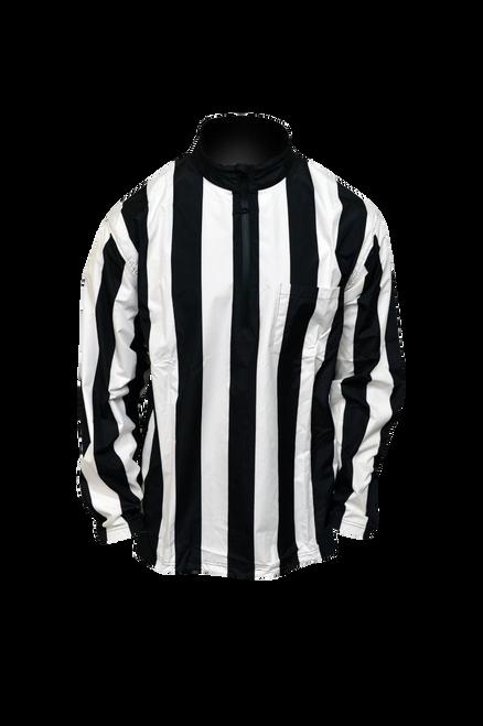 """Honig's Kentucky KHSAA  2"""" Stripe Waterproof Jacket"""