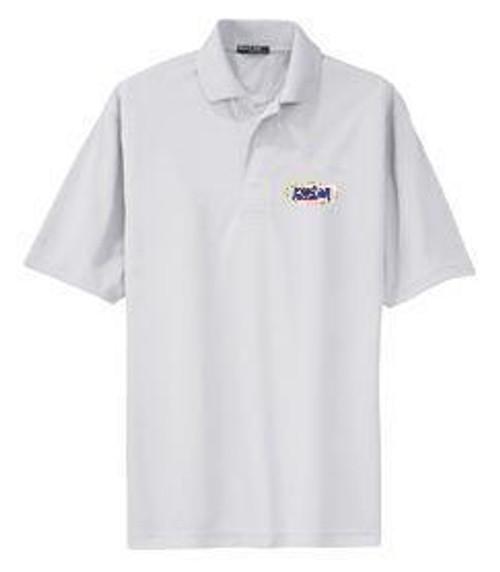 Kentucky KHSAA Dye Sublimated Women's Volleyball & Swimming Referee Shirt