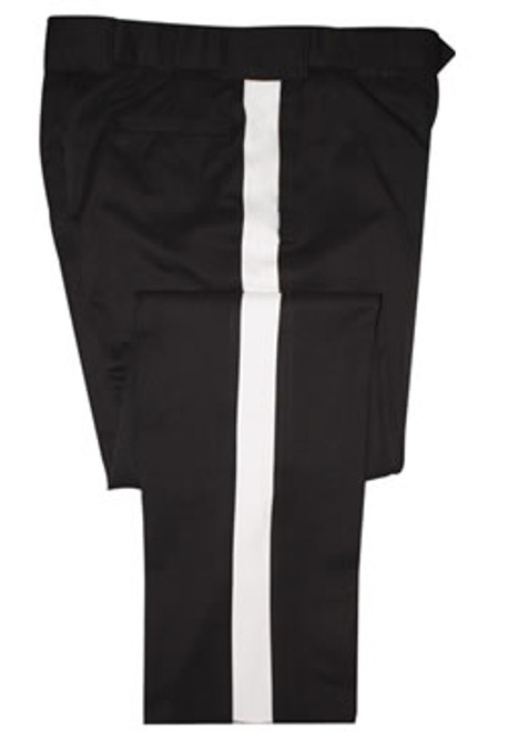 Smitty Warm Weather Football Pants