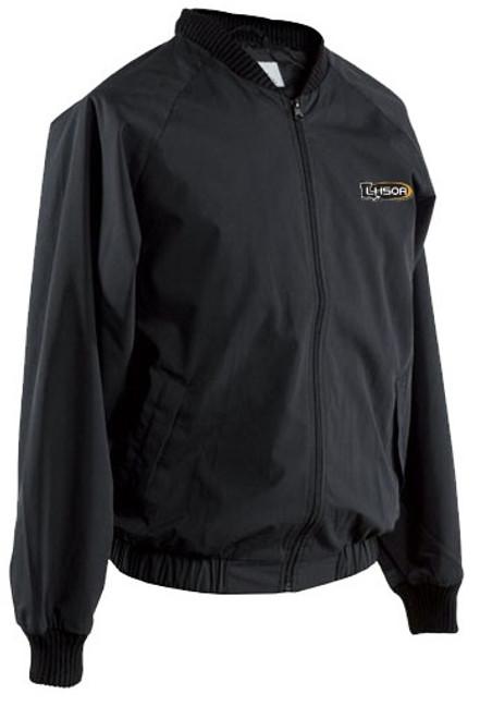 Honig's Louisiana LHSOA Pregame Jacket
