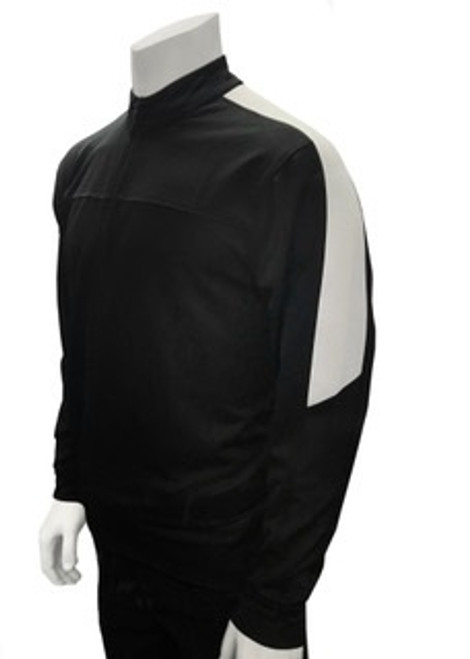 Smitty Official's Apparel NCAA Men's Basketball Referee Pre-game Jacket