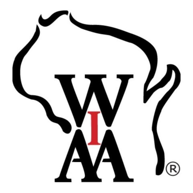 Wisconsin WIAA Licensed Apparel