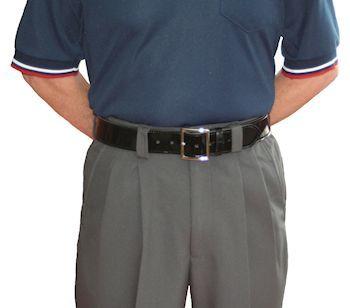 Baseball and Softball Umpire Pants | Umpire Apparel | Umpire