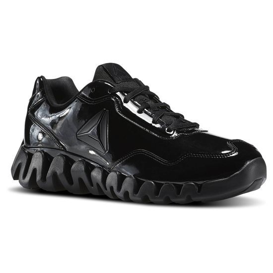 De otra manera Edición vegetariano  Basketball Referee Shoes & Accessories | Referee Gear and Equipment