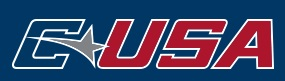 cusa-softball-logo.jpg