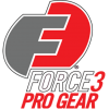 force3.png
