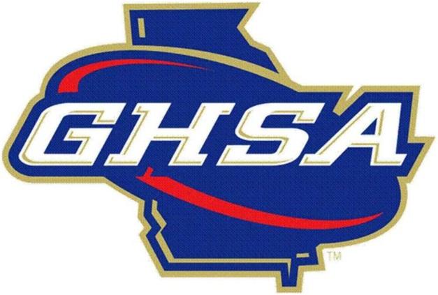 georgia-ghsa-logo.jpg