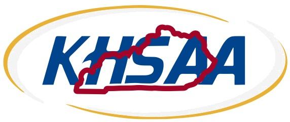 khsaa-logo.jpg