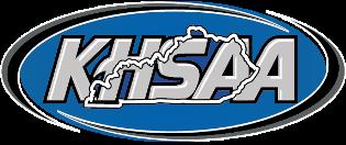 khsaa-logo.png