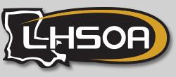 lhsoa-logo-dropshadow.png