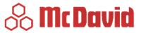 mcdavid-logo.jpg