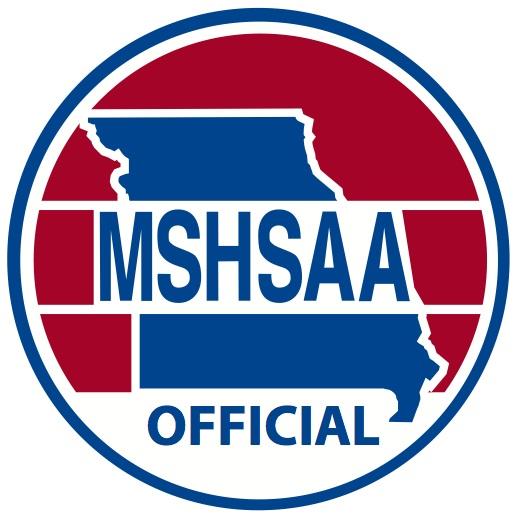 mshsaa-logo.jpg