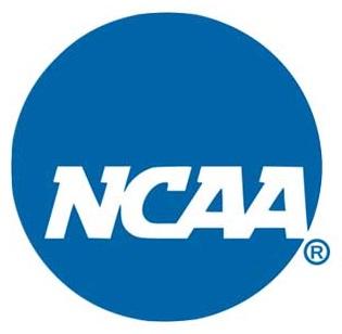 ncaa-logo-fullwidth-1200x520.jpg