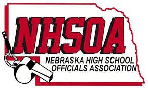 nebraska-nhsoa-logo.jpg