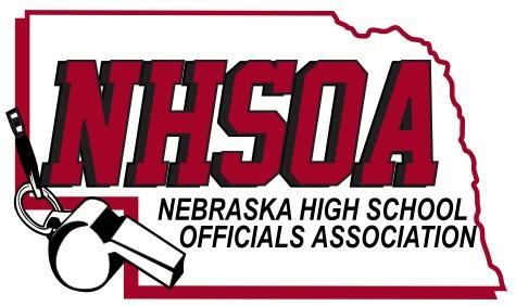 nhsoa-logo-1.jpg