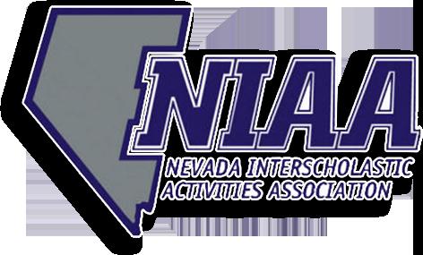 niaa-logo.png
