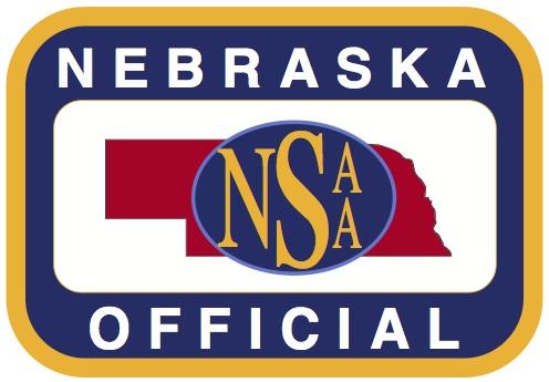nsaa-logo-1.jpg