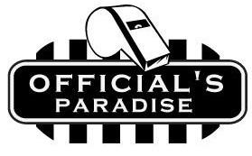 officials-paradise.jpg