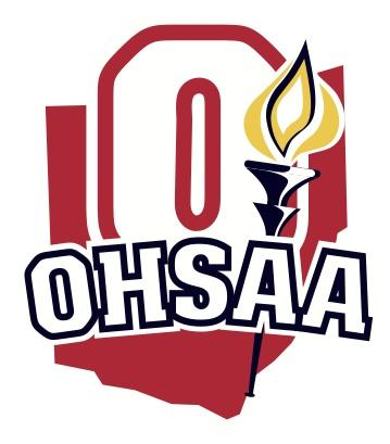 ohsaa-red-logo.jpg