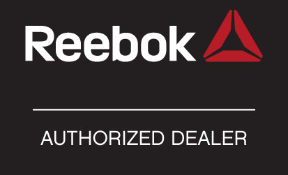 reebok-dealer.png