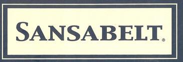 sansabelt-logo.jpg
