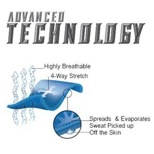 smitty-4-way-advance-technology.jpg