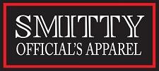 smitty-logo-new-web.jpg