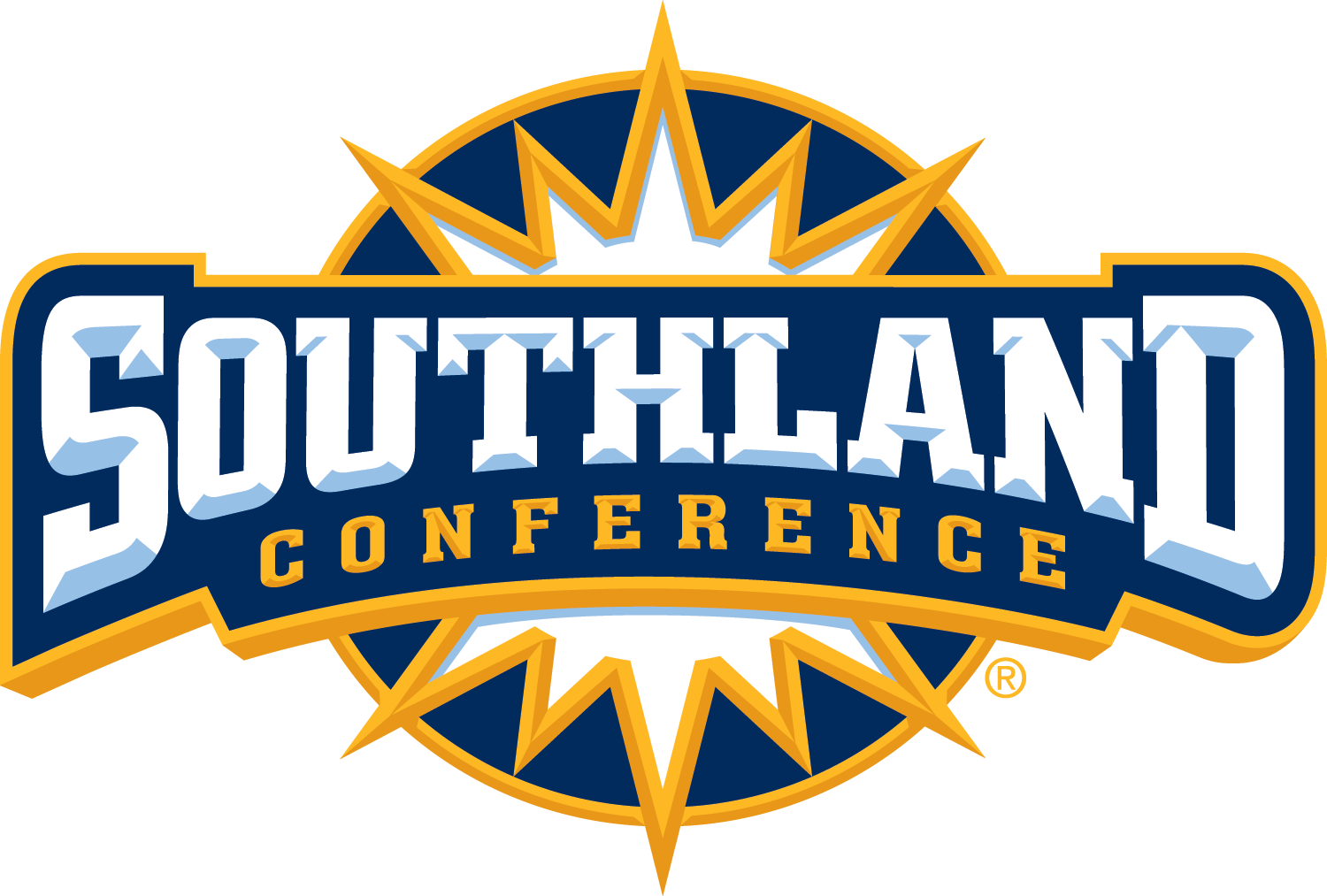 southland-conference-logo.png