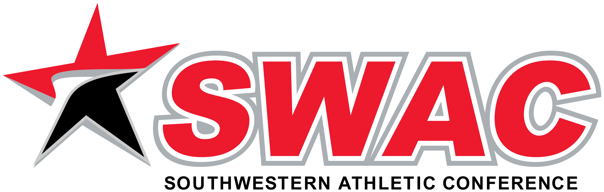 swac-with-letters.png