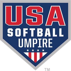 usa-softball-umpire-logo.jpg