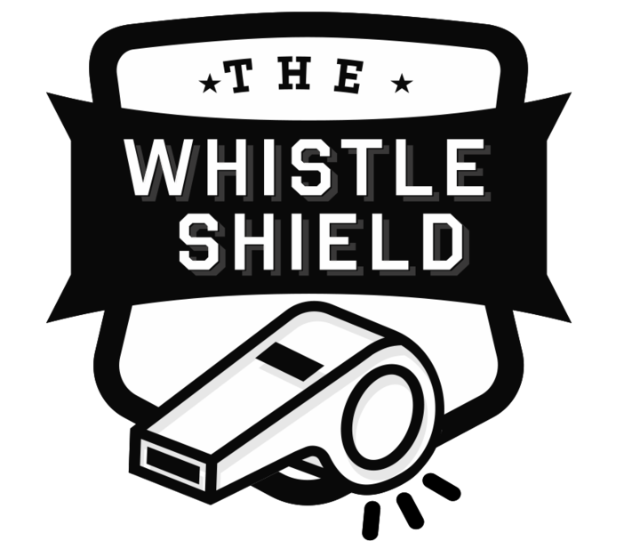 whistle-shield-logo.png
