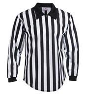 Smitty Elite Referee Shirt Long Sleleve d32e600cf
