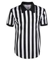 Smitty Elite Referee Shirt 515c83882
