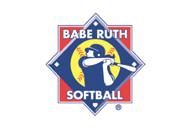 Babe Ruth Softball