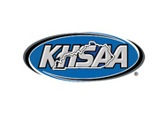 Kentucky Licensed Apparel