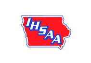 Iowa Licensed Apparel