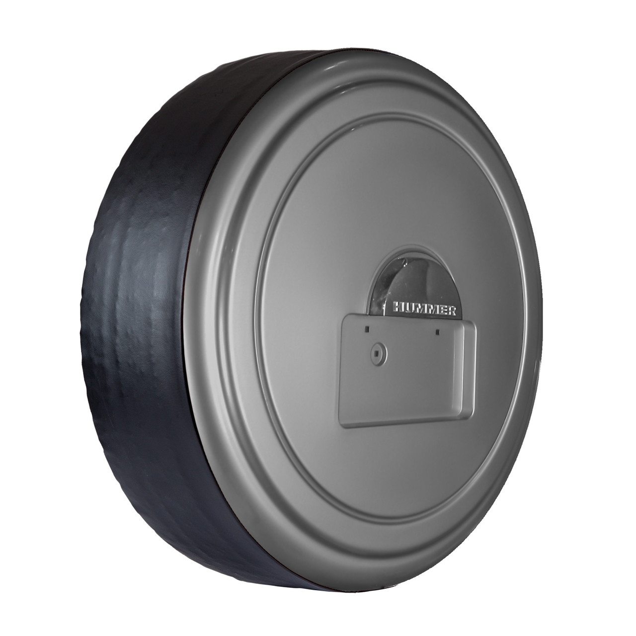 Hummer H2 Tire Rim Caps Decals 03 04 05 06 07 08 09 AND SUT