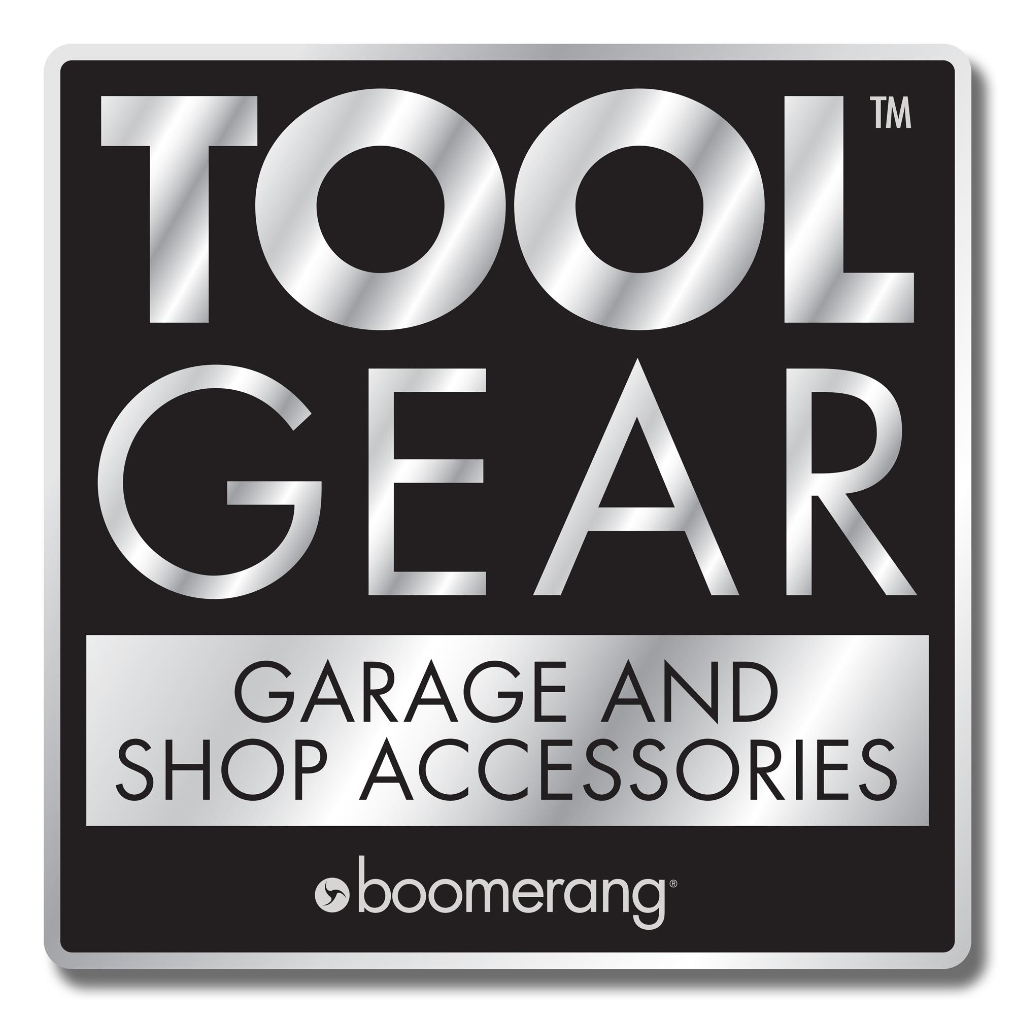 toolgear-logo-2000x2000.jpg