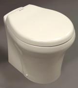 Home Like Vacuflush Marine Toilets