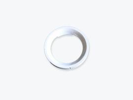 SeaLand / Dometic 385311292 Base Ring Insert Kit EcoVac
