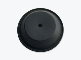 Sealand M-Series pump diaphragm Single hole