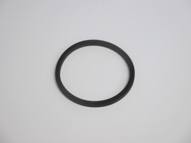 Tankwatch 4 cap o-ring