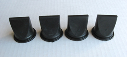 347802 DUCK BILL VALVES FOR S - SERIES PUMP Included in the kit
